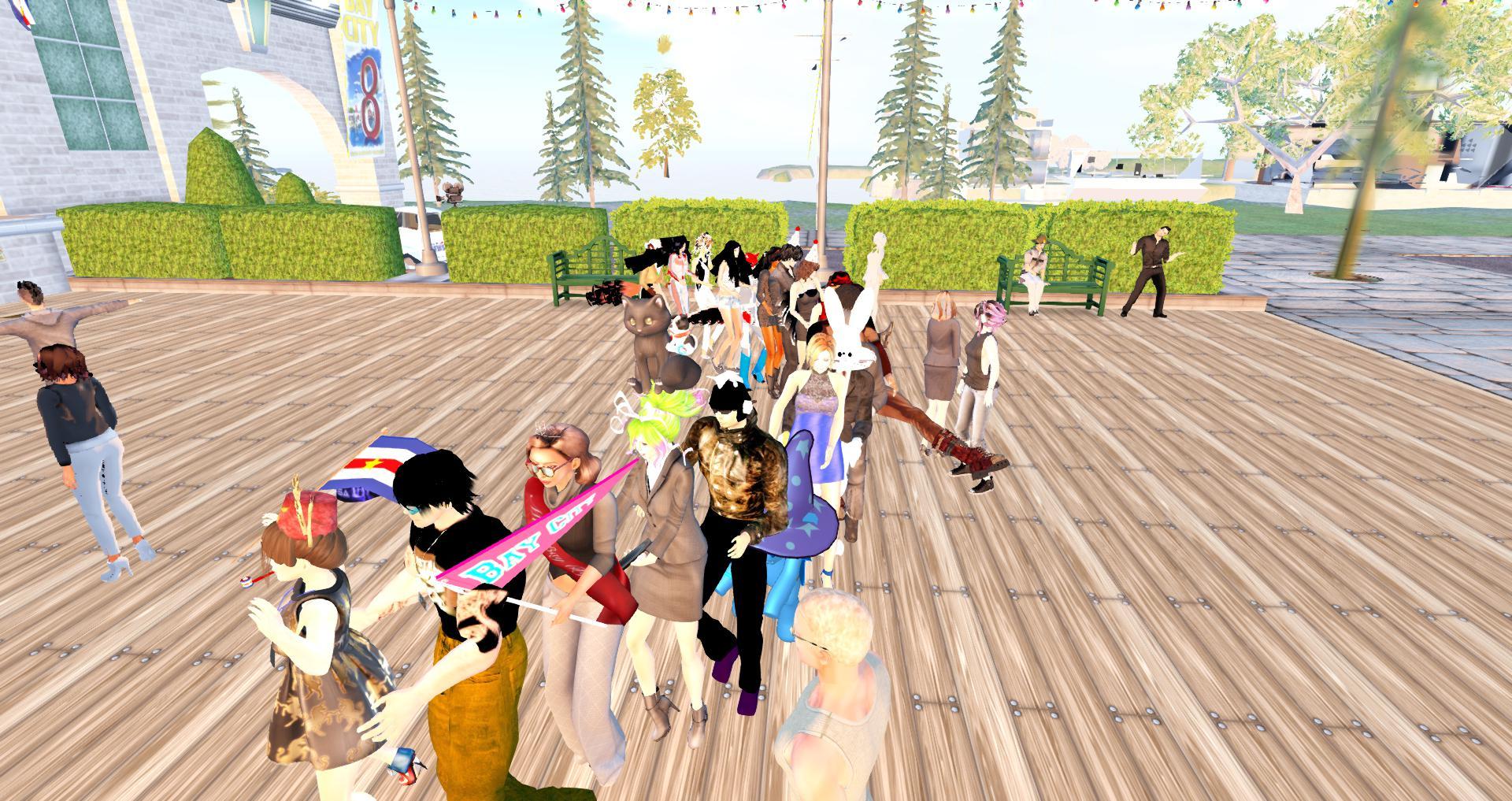 Bay City Eighth Anniversary_016_011